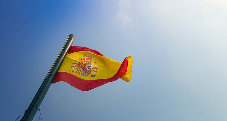4 COMUNIDADES AUTÓNOMAS QUIEREN SER EL CENTRO DEL SECTOR DRON EN ESPAÑA