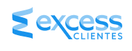 EXCESS CLIENTES